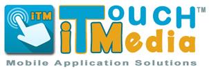 iTouch Media | Maui Website Designers | Website Developers
